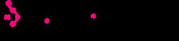 Logo MammoScreen