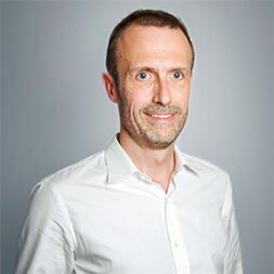 Matthieu Leclerc Chalvet Therapixel
