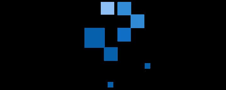 Logo Menu Black - Therapixel