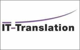 IT Translation - Therapixel
