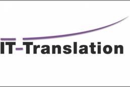 IT Translation - Therapixel