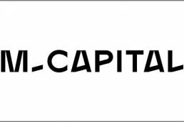 M Capital - Therapixel