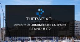 Meet us at SFSPM-Therapixel