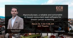 Thomas-Bertinotti-speaks-at-ECR-2020-Therapixel