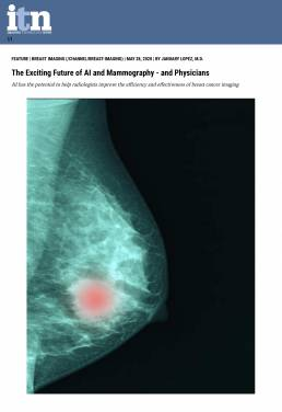 The-Exciting-Future-of-AI-and-Mammography---and-Physicians-_-Imaging-Technology-News-Therapixel